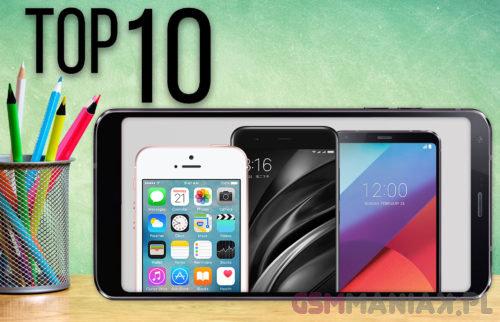 TOP10-smartfonow-do-1500