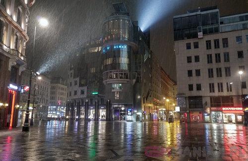 Vienna_2018_6