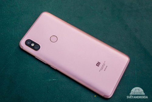 Xiaomi Redmi S2_2