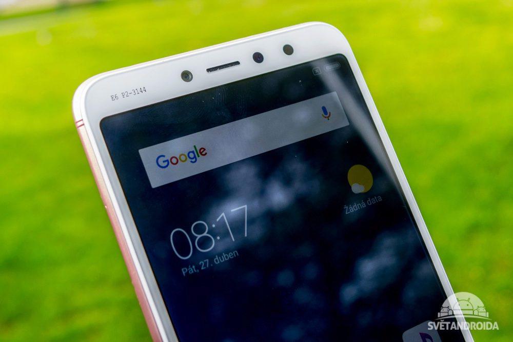 Xiaomi Redmi S2_3