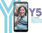 Huawei Y5 (2018) w Orange Huawei Y5 2018