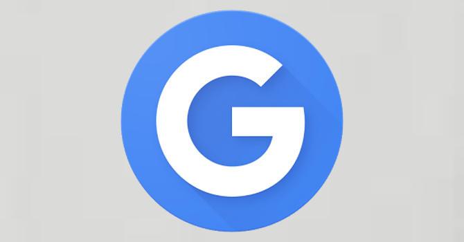 google-now-launcher-p