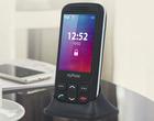 Klasyka co się zowie - myPhone wypuszcza tani telefon ze sliderem