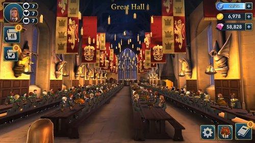 fot. Warner Bros