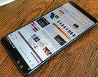 Abonament smartfon w Plus