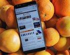 Świetna oferta Orange: nowy smartfon bez abonamentu, w dobrej cenie i ratach 0%!