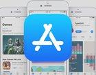 CNBS wyjaśnia, jak działa odsiewanie aplikacji z App Store