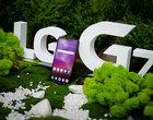 Promocja na LG G7 ThinQ. Odbierz spory rabat i roczne ubezpieczenie ekranu
