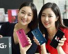 LG G7 ThinQ sprzedaje się lepiej od poprzednika. Czy możemy mówić o sukcesie?