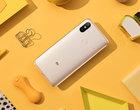 Mamy potwierdzenie: Xiaomi Mi A2 i Xiaomi Mi Note 5 istnieją. Czego się po nich spodziewać?