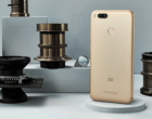 Xiaomi Mi A1 ponownie otrzymuje Androida 8.1 Oreo. Niestety, znowu z problemami
