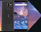 Nokia 7 Plus dostała nową aktualizację. Poprawiła ona to, co bardzo mnie drażniło