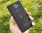 Zdaje się, że Nokia 7 Plus dostaje już Androida Pie. Nokia naprawdę daje radę!