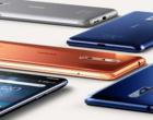 Promocja: Nokia 8 w wybornej cenie i z fajnymi bonusami. Warto się zainteresować