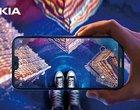 Nokia X6 oficjalnie. Mocny i świetnie wyceniony rywal dla Xiaomi Redmi Note 5 (Pro)