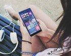 Windows 10 uruchomiony na trzyletniej Lumii? Żaden problem
