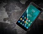 Europejczycy pokochali Xiaomi, Huawei i ekrany 18:9, ale i tak kupują coraz mniej smartfonów