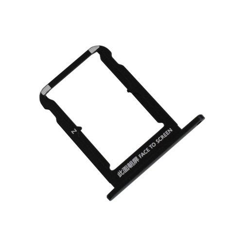 pol_pl_Xiaomi-Mi-Mix-2-szufladka-karty-SIM-czarna-4517_1
