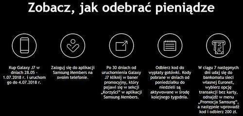 promocja galaxy j7 2017 (3)