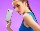 Ciekawy smartfon Xiaomi w świetnej promocji za mniej niż 500 złotych!