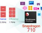 Snapdragon 710 oficjalnie. To (prawie) Snapdragon 845 dla superśredniaków