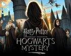 Różdżka bez magii - Harry Potter: Hogwarts Mystery to nieudana maszyna do wysysania pieniędzy