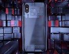 Xiaomi Mi 8 oficjalnie. Kapitalny smartfon z innowacyjnymi rozwiązaniami w świetnej cenie
