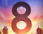 Znamy datę premiery Xiaomi Mi 8. Genialny smartfon w genialnej cenie?