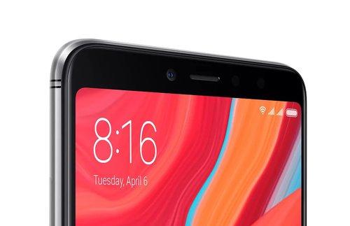 Xiaomi Redmi S2/ fot. Xiaomi
