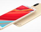 Xiaomi Redmi S2 w pierwszym sklepie jeszcze przed premierą. Znamy cenę i specyfikację