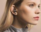Świetne douszne słuchawki Xiaomi w promocji, której nie można przegapić