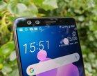HTC nigdy nie pokaże flagowego U13. Średniak zamiast flagowca drogą do sukcesu?