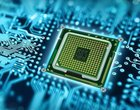 Samsung tworzy własne GPU do urządzeń mobilnych. Tylko czy to potrzebne?