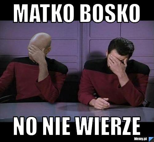 Fot. Memgenerator.pl
