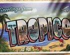 El Presidente powraca! Tropico zmierza na urządzenia mobilne