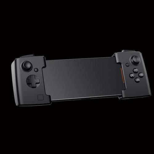ASUS ROG Phone  gamepad