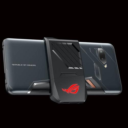 ASUS ROG Phone_2