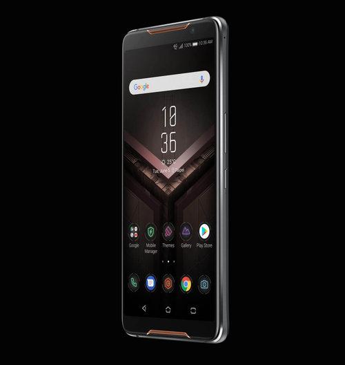ASUS ROG Phone_smartfon