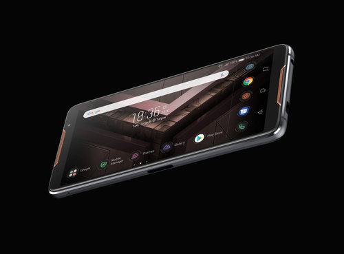 ASUS ROG Phone_smartfon_2