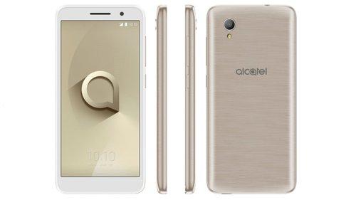 Alcatel 1_2