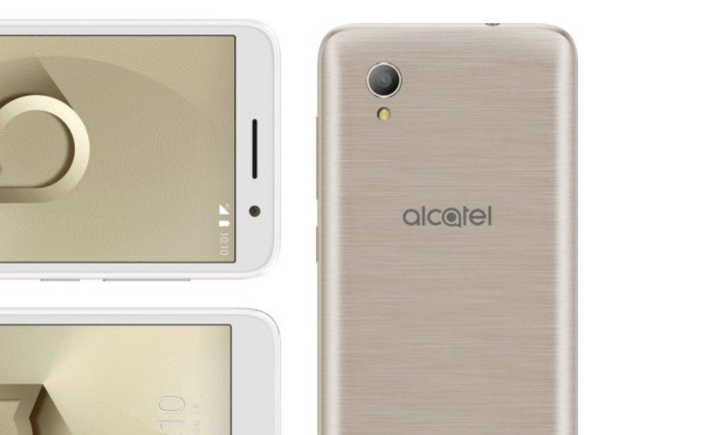 Alcatel 1_3