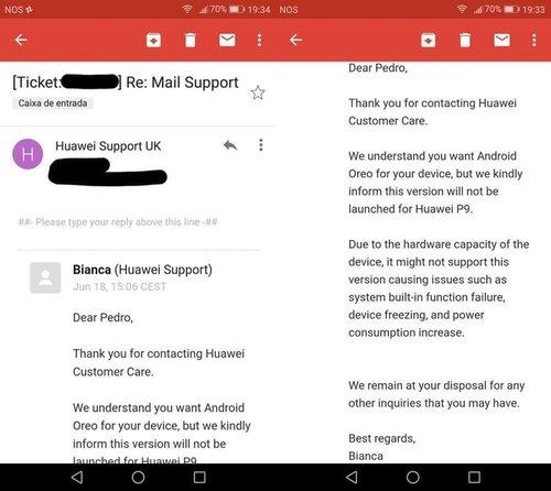 Huawei-P9-Android-Oreo-aktualizacja-fot.-4GNews.pt_