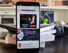 Xiaomi Redmi 5 Plus po miesiącu użytkowania. Czy żałuję tego zakupu?