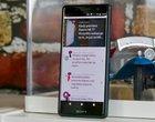 TEST | Sony Xperia XZ2 Compact. Maluszek, w którym można się zakochać