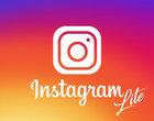 Nadchodzi Instagram Lite - lek dla fanów społecznościówek z wolnymi smartfonami