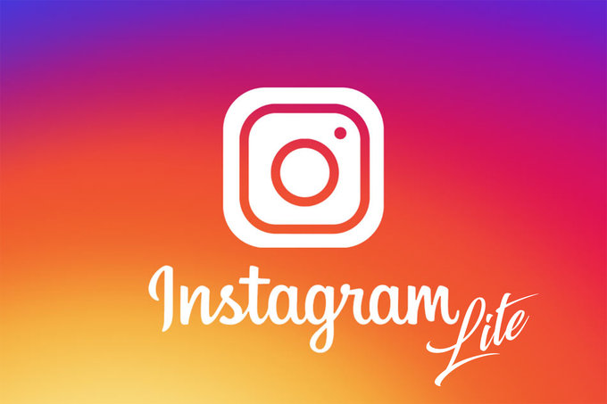 Instagram-Lite-gets-launched-on-Android-Less-than-1MB-in-size-yet-with-almost-all-the-essentials