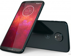 Moto z3 Motorola One Power