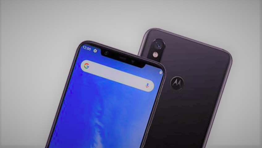 Motorola One Power_4