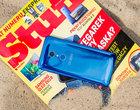 Ładny smartfon za małe pieniądze
