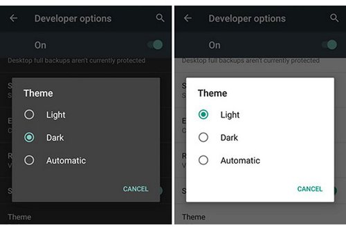 Pixel-Launcher-will-have-a-manual-darklight-theme-switch-in-the-future-1
